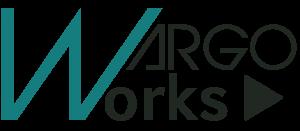 Wargo Works